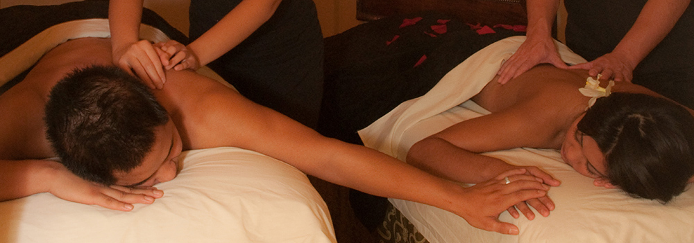 Петербург массаж для пар эротический индивидуалки химки планерная